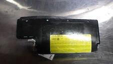 2002 2003 2004 AUDI A6 LEFT DRIVER SEAT Air Bag OEM 0566686