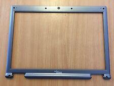 Fujitsu Siemens Esprimo m9400 LCD pantalla envolvente Bisel 6070b0224801
