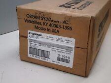 "(30) Sylvania FO32/765 32W Fluorescent Tube Lamp Bulb 48"" F32T8 Daylight 6500K"