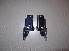 Motorhaube Scharniere Vw T4 Lift Multivan 7d0805383a / 384a