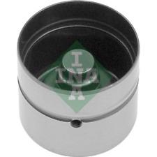 Ventilstößel - INA 420 0074 10