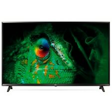 "Televisor Led 60"" LG 60uj630v 4K Smart TV"