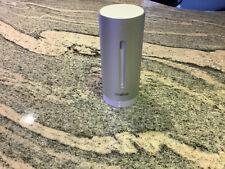 netatmo Zusätzliches Thermostat Innenmodul - Silber (NIM01-WW) Neupreis 80€