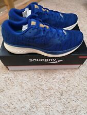 Saucony Running Trainers Size 7