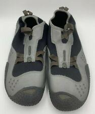TEVA Men's Proton Water Shoes Sport Outdoor Gray 6309 US13