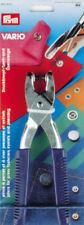 U1 Prym Vario-Zange 390900 für Ösen und Druckknöpfe mit Lochwerkzeug
