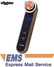 EMS Shipping YAMAN YA-MAN RF Beaute PHOTO PLUS HRF10T Face care device Japan