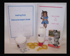 Doll Repair Kit For Saucy Walker & Posie Dolls