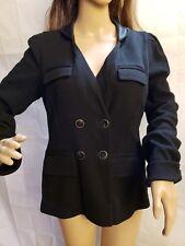 b38deec059c Diane von Furstenberg Regular 8 Coats   Jackets for Women for sale ...
