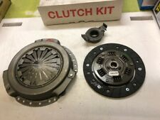Fiat Uno,Panda,903cc 1000cc CLUTCH KIT... 999cc Fire Engine