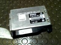 Steuergerät Automatikgetriebe BMW 7ER 7/1 (E32) 12 Monate Garantie