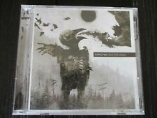 Katatonia Dead end Kings CD Metal Doom Progressive Rock