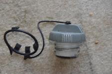 mazda 6 2002-2007 2.0d fuel cap