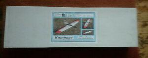 Phoenix Rampage Slope Pylon Racer