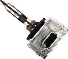 Headlight Bulb Autopart Intl BLBD1R
