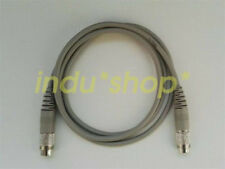Used HP 11730 A Power Capteur Cable [Agilent 11730 A]