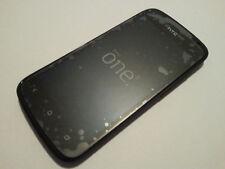 HTC ONE S 16GB BLACK NEU+VIELE EXTRAS+24 MONATE GEWÄHRLEISTUNG
