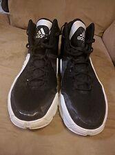 size 15 John Wall Adidas basketball shoes