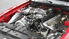 Mustang Cobra Procharger 4.6L 4V P-1SC Supercharger Stage II Intercooled 99-01