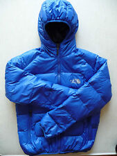 The North Face Zip Neck Down Coats & Jackets for Men