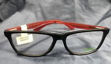 Puma PE 00340 005 Eyeglasses Frames 56[]16-145