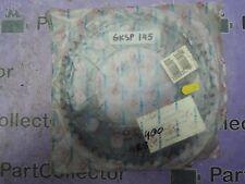 JT JTR1845-55 JTR1845 REAR SPROCKET 55 T55 YAMAHA FZR400 FZR250 SRX TDR XT250