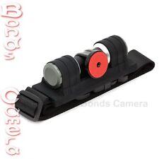 MoGoPod MogoCrane MCR-1 Belt Stabilizer for Canon Nikon Sony DSLR GoPro camera