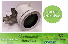 57.J990H.002 Acer Projector Replacement Lamp Housing Engine Module Assembly NEW