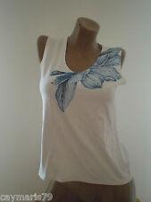 ROPA camiseta mujer Talla 44 P.V.P. tiendas fisicas 37 € NUEVA shirt REF 24