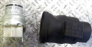 HONDA VF 750 S  SABRE RELE' / MAIN RELAY
