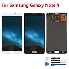 OEM LCD Display Touchscreen Bildschirm Für Samsung Galaxy Note 4 N910 N910A ARDE