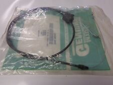 MTD Lawn Mower 946-0946 ENGINE BRAKE CABLE GENUINE OEM 746-0946 brand new