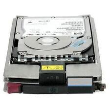 Hard disk interni HP hot swap , Capacità 1TB