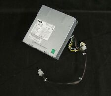 HP 503376-001  240W Power Supply Unit 4/6 Pin Desktop PSU TESTED
