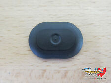 200-2013 Dodge Dakota Ram 1500 2500 3500 Pickup Box Bed Drain Plug Mopar OEM