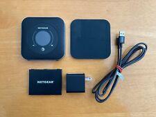 Unlocked Netgear MR1100 Nighthawk M1 4G LTE AT&T Mobile Hotspot