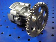 POMPE A HUILE FZR 1000 EXUP 3gm motor oil pump pompe a huile K Moteur