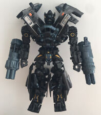 Loose Transformers Autobots 2007 Voyager Class Movie Ironhide Figure
