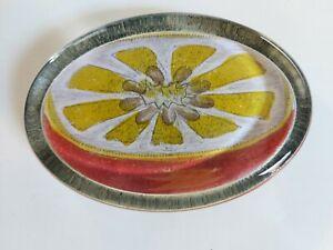 Vintage John Derian Glass Paperweight - RARE