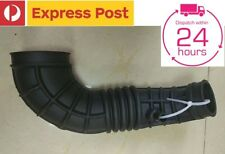 Express Great Wall V200 Ute 2.0L Diesel Air Turbo Intake Hose Pipe GW4D20