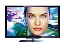 2 X Schrauben für Philips LCD TV Stand 40pfl8605h/12