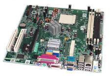Placa Base HP DC5750 AMD Socket AM2 Dual-DDR2-800 PCI-E SATA VGA P/N 432861-001