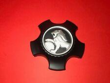 General Motors 92246441 Holden Commodore Center Cap