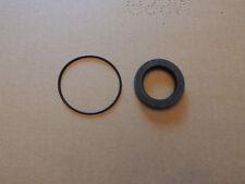 Detroit 14247 Camshaft Seal For Chrysler 105 CID VW 1.5 1.6 1.7 1.8L 4 Cyl