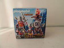 Paymobil 9209 Historie. in ei