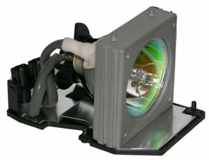 Optoma Projector BL-FS200B Original Lamp with Housing For EP745 EP738P EP739