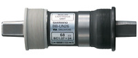 Shimano BB-UN26 Sealed Bottom Bracket English Thread Square Taper 68-73 110-123m