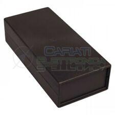 Scatola Contenitore 200x49x90mm per elettronica Custodia in plastica