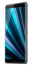 Sony Xperia XZ3 - 64GB - Schwarz (Ohne Simlock) (Dual SIM)