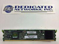 Cisco PVDM3-128 128-channel high-density DSP module CISCO2901 CISCO2951 CTC
